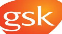[ミクスから転送] GSK 多剤耐性緑膿菌の治療薬オルドレブを発売