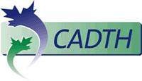 CADTH カナダ最大の医薬製品の検索サイト
