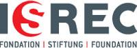 スイス癌研究所(ISREC)